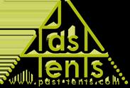 Past-Tents logo