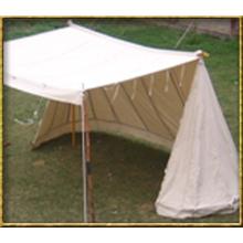 Small Trade Tent