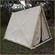 A-Frame Viking Tent - Large Alternate Angle