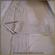 Tarpaulin - Canvas 3m x 3m Ferrule