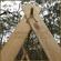 A-Frame Viking Tent - Large Frame Demonstration 2