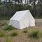 Roman Tent