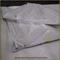 Tarpaulin - canvas 3m x 3m